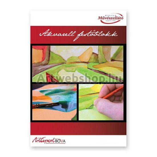 Art-Export Akvarell Festőtömb