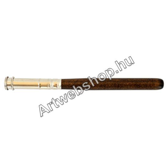 Abig Ceruzafogó