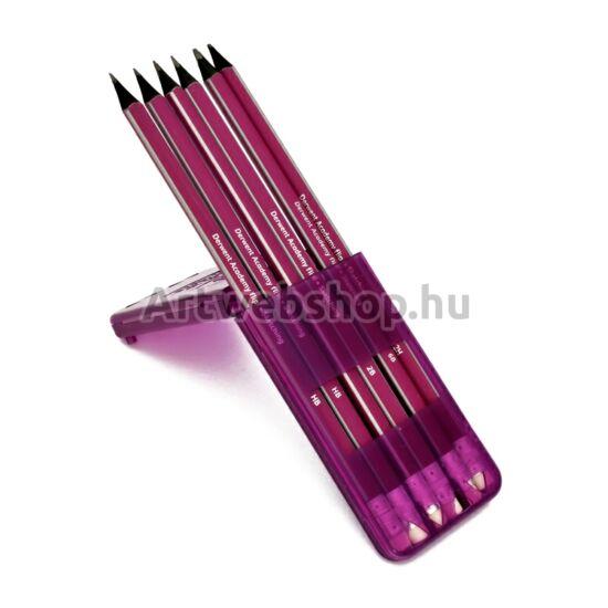 Academy Flip Skicc Ceruza - 6 darabos készlet