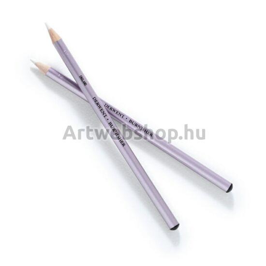 Derwent Fényesítő Ceruza