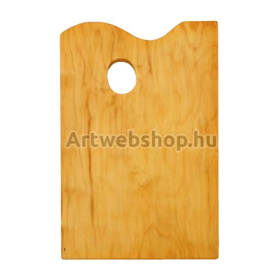 Fa Festőpaletta