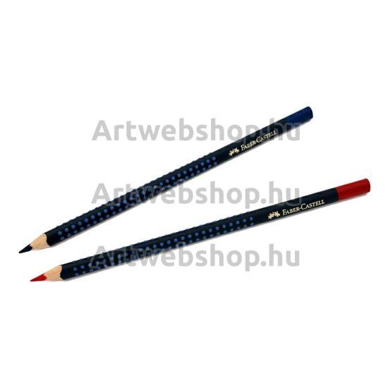Faber-Castell Art Grip Akvarell Ceruza