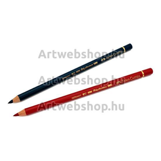 Faber-Castell Polychromos Ceruza