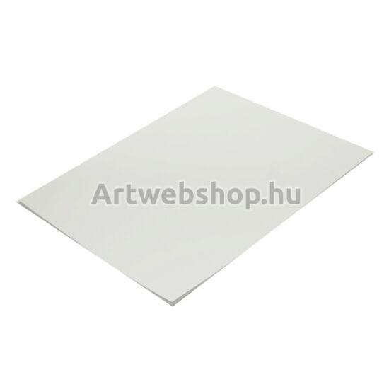 Fabriano Akvarell Papír (hot press)