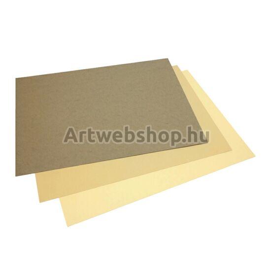 Fabriano Ingres Papír