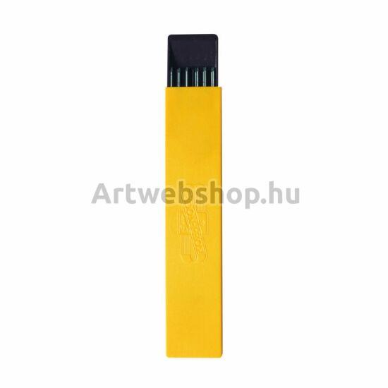 Koh-I-Noor Grafit Töltőceruzabél (2,0mm)