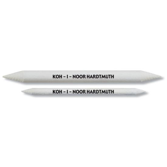 Koh-I-Noor Papírceruza - 2 darabos készlet