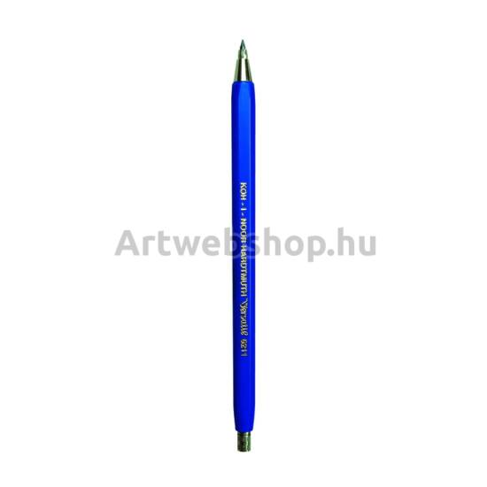 Koh-I-Noor Versatil Töltőceruza (2,0mm)