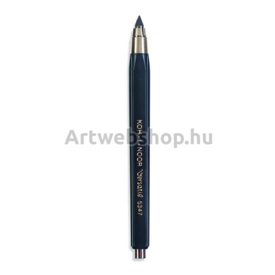 Koh-I-Noor Versatil Töltőceruza (5,6mm)