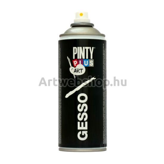 Novasol Gesso Alapozó Spray