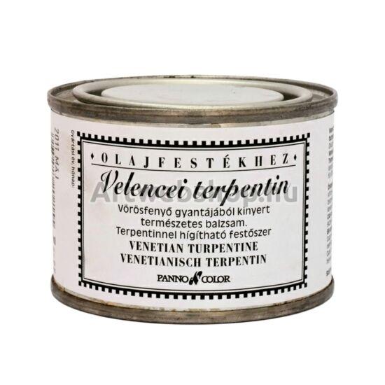 Pannoncolor Velencei Terpentin